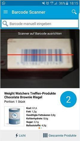 Frau Sucht Mann eBay Kleinanzeigen